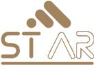 Logo-5-1