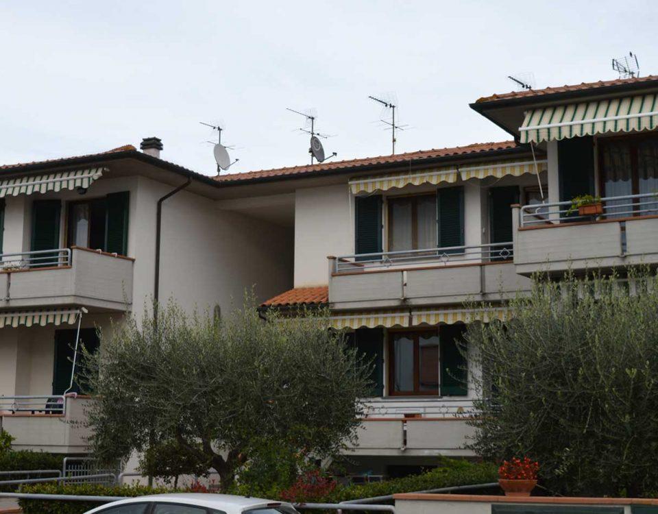 6-appartamenti