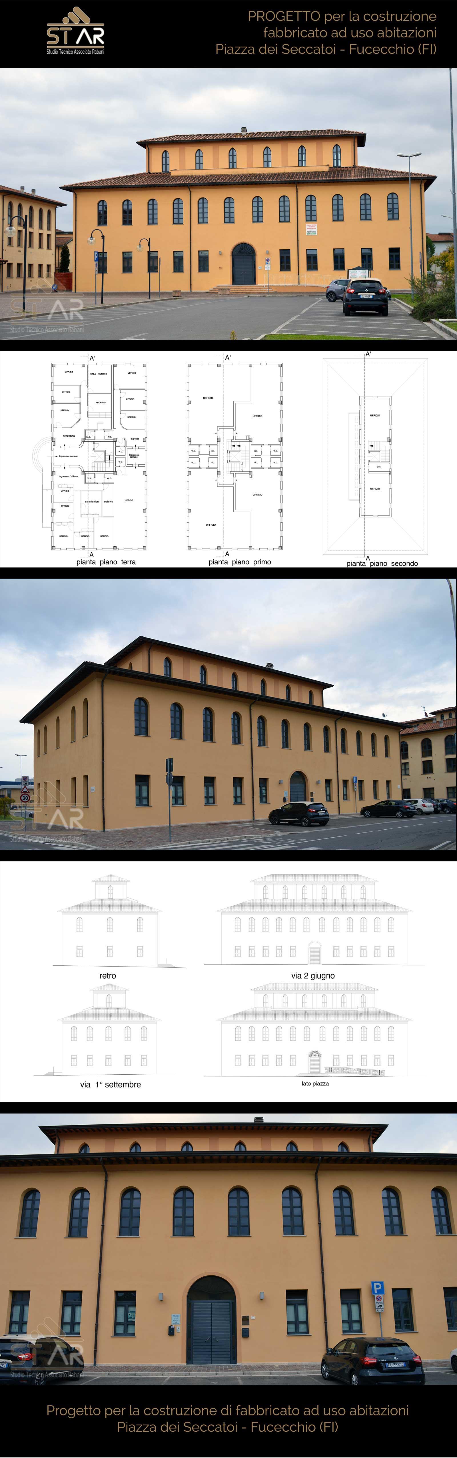 Edificio-p.zza-dei-seccatoi-1600x5100
