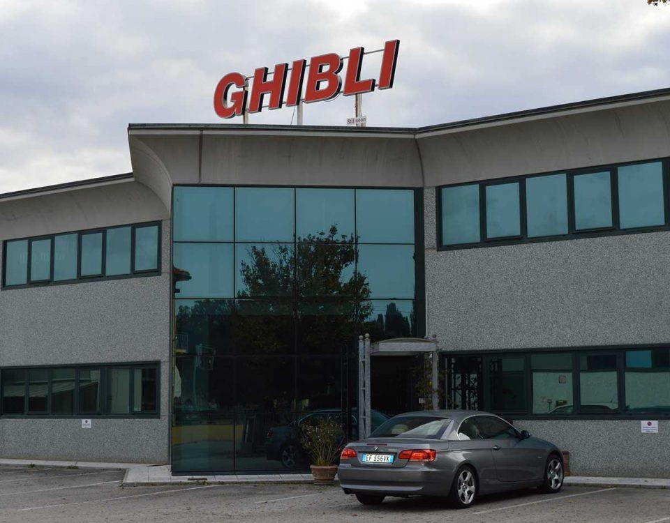 Ghibli_1920x950