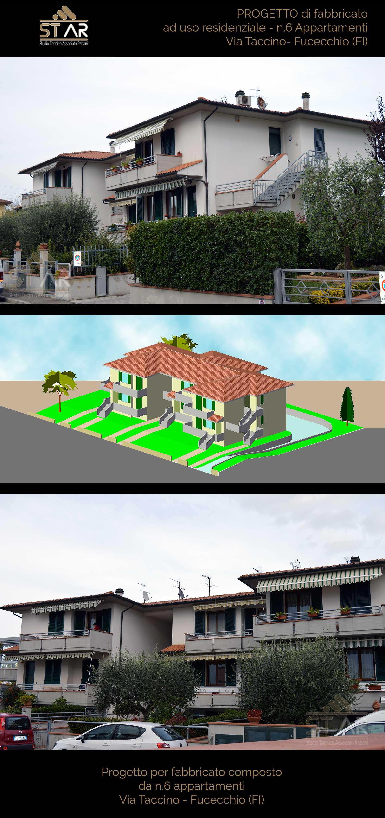 Terratetti-Via-Taccino-6-app.ti_01