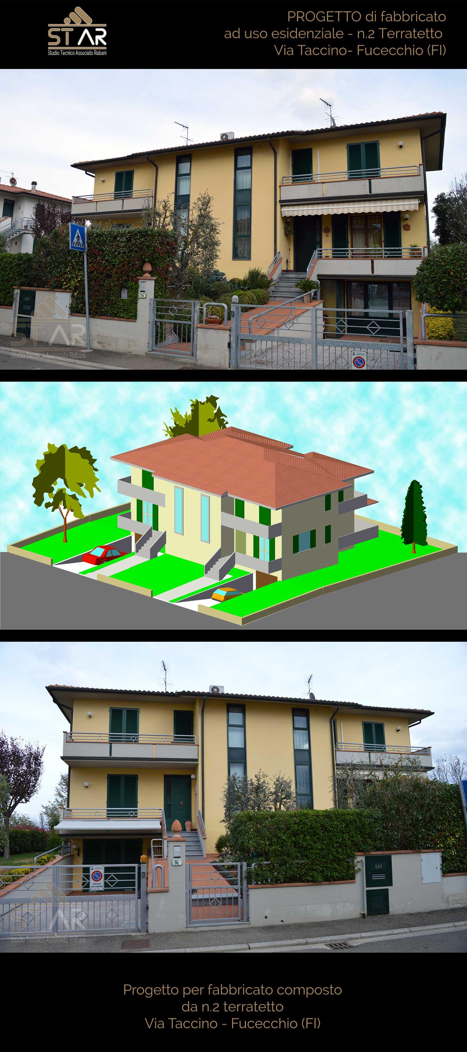 Terratetti-Via-Taccino