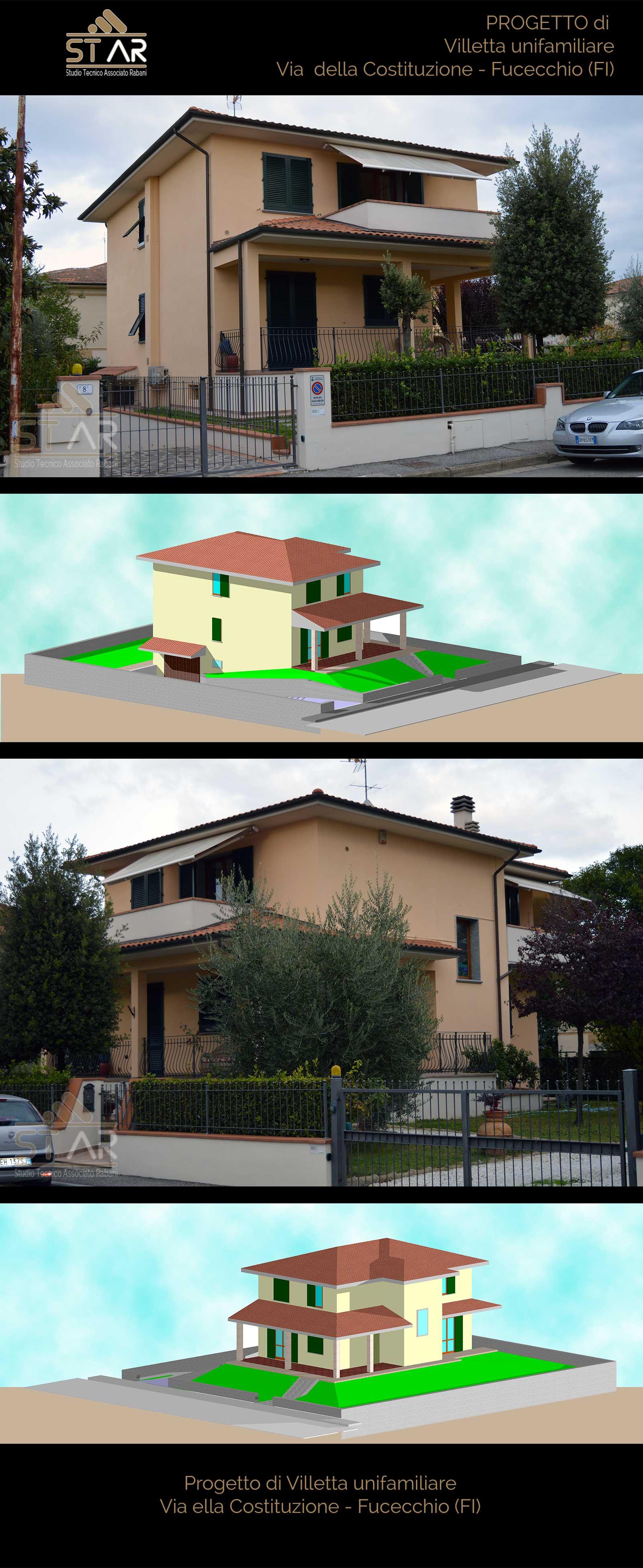 Villetta-Via-della-Costituzione